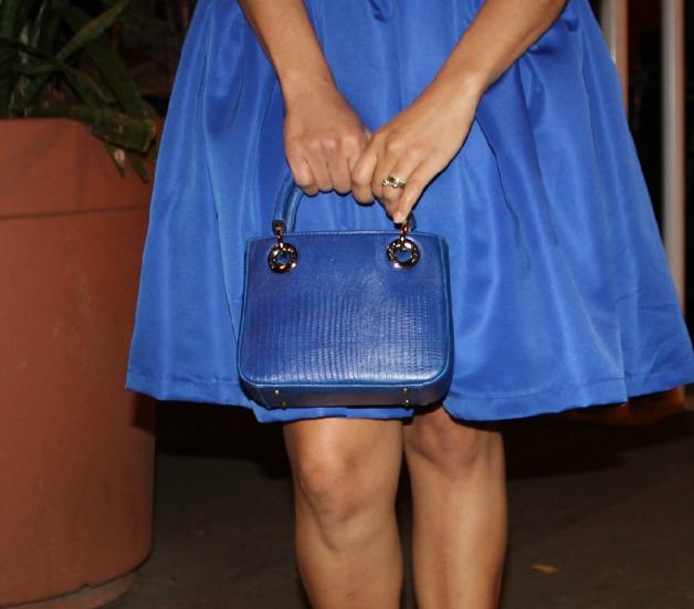 blue14