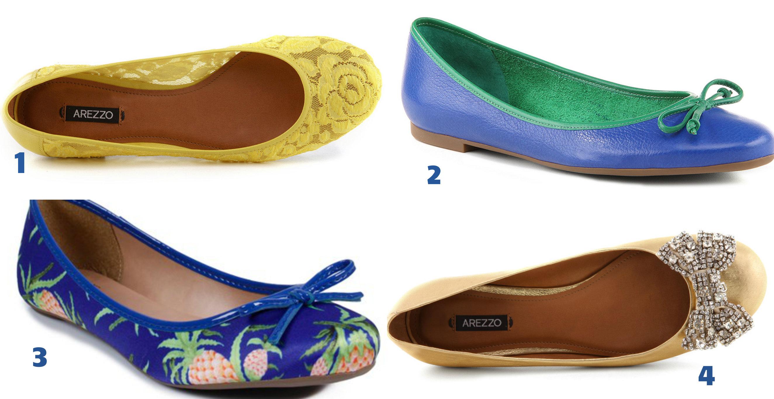 4f281cef06 Wish List Bolsas e Sapatos – Verão 2015