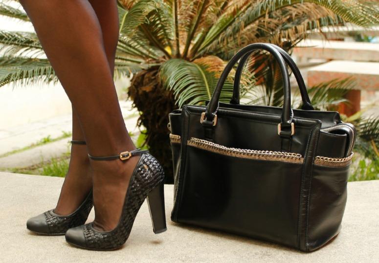 shoesbag