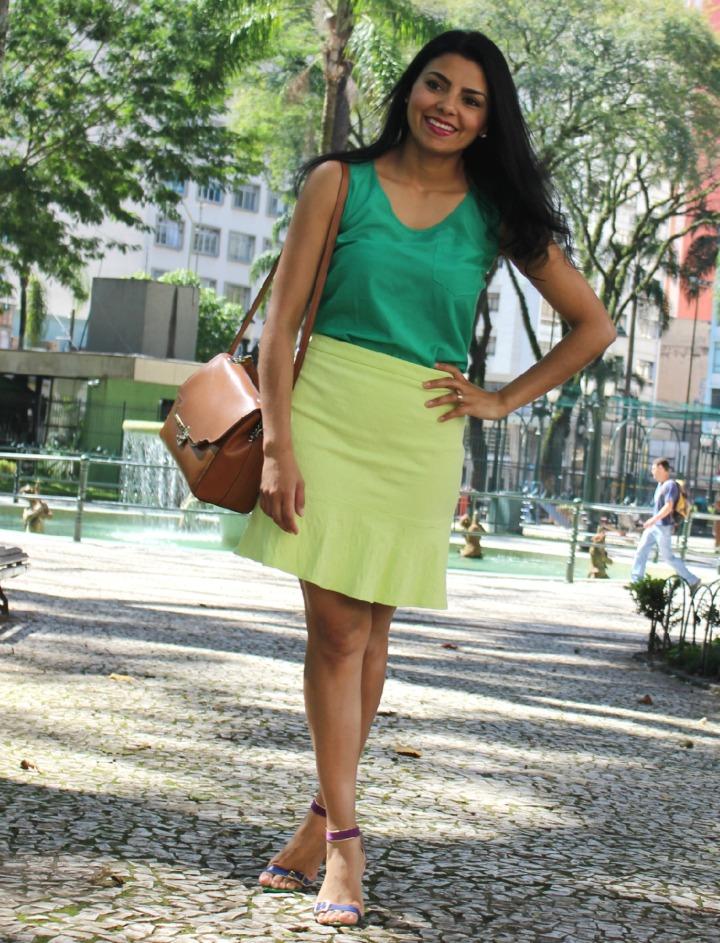 green13