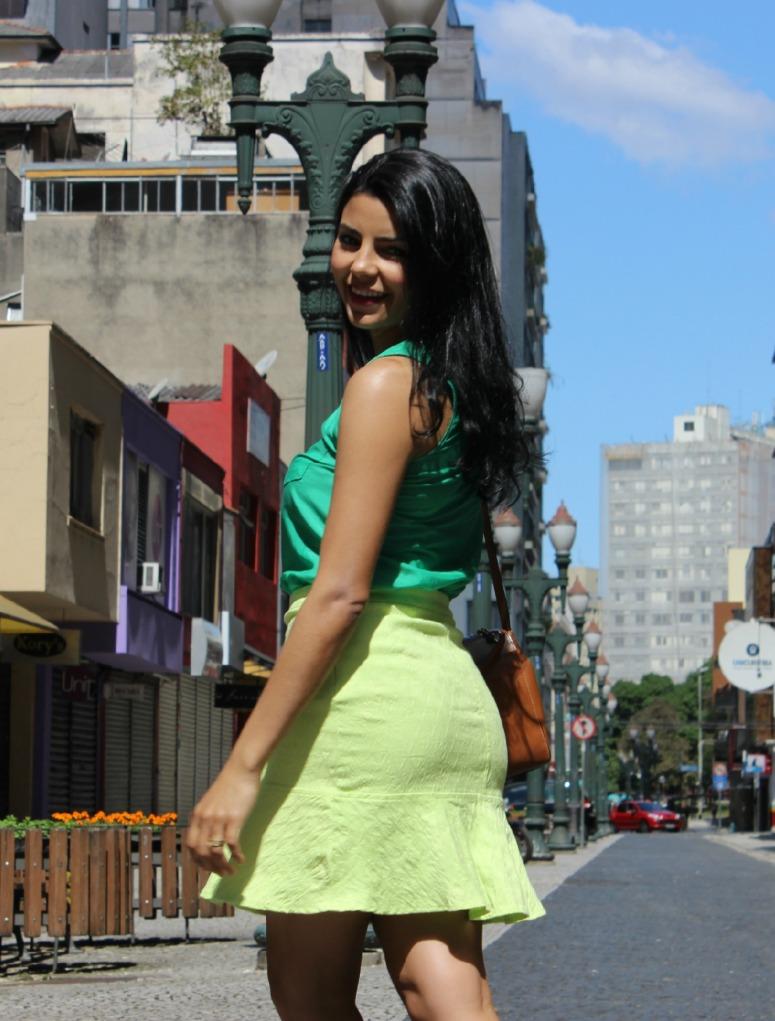 green6