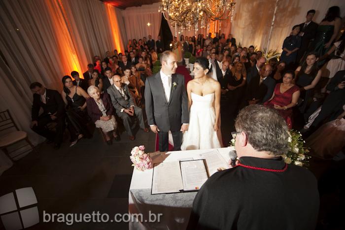 www.braguetto.com.br 41 3016-4050