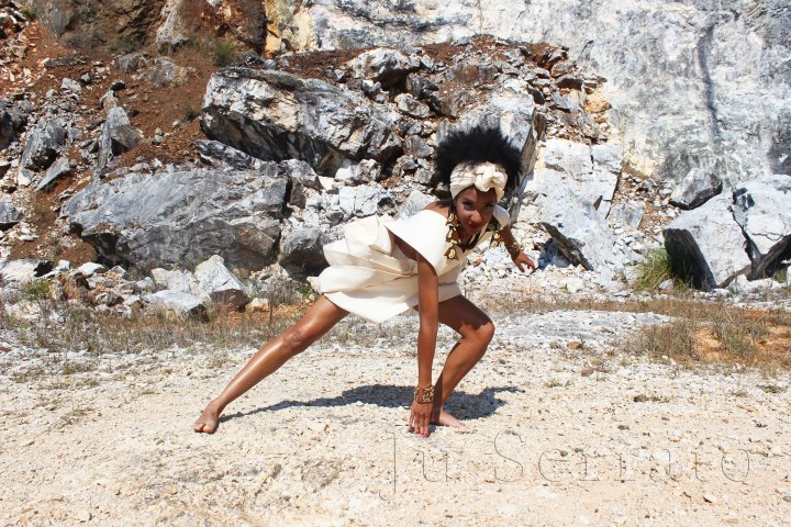 Concurso GG Moda 2016 – CapoeiraAngola